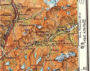 sowjetische-karte-andermatt-disentis